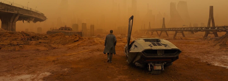 Britské ceny BAFTA ovládli Tri bilboardy kúsok za Ebbingom. Aké ostatné filmy pohoreli a zažiarili?