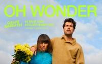 Britské duo Oh Wonder vydáva nový album abudúci rok smeruje na Slovensko