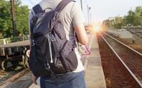 Britské železnice ponúkajú prácu snov. Hľadajú človeka, ktorý precestuje krajinu a dostane za to 11-tisíc eur