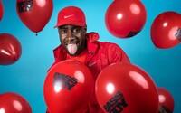Britský DJ a producent Bassboy prinesie po festivalovej sezóne čerstvý klubový vietor