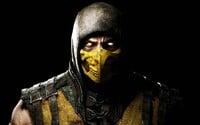 Brutálnemu Mortal Kombat svitá na lepšie časy, projekt totiž našiel svojho režiséra