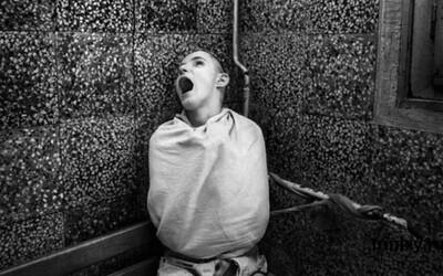 Brutální léčebné zákroky v historii lidstva #2: Šílený blázinec