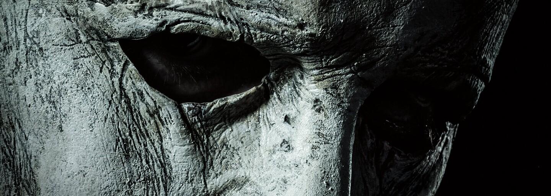 Brutálny vrah Michael Myers z kultového Halloweenu je späť! Jeho krvavé besnenie sa pokúsi zastaviť odhodlaná Jamie Lee Curtis