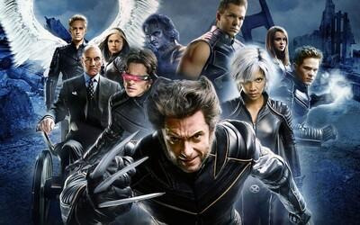 Bryan Singer pracuje na novom televíznom X-Men seriáli