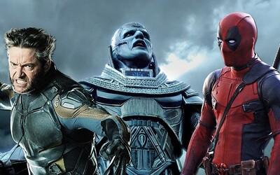 Bryan Singer vysvetľuje časové nezrovnalosti v X-Men univerze, čo nové vieme o filme Apocalypse?