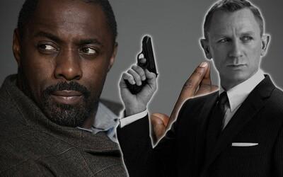 Bude po odchode Daniela Craiga ďalším Jamesom Bondom žena či herec inej než bielej farby pleti? Podľa slov producentky je možné všetko