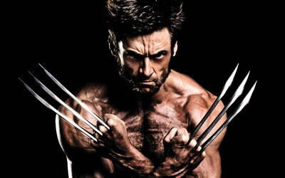 Bude X-Men: Apocalypse bez účasti Wolverina a koho zo starej partie ešte uvidíme?