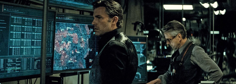 Bude z Batmana s Benom Affleckom trilógia? Režisér Planéty opíc sa hodlá inšpirovať Nolanom a pripraviť skvelú noirovú detektívku s emóciami