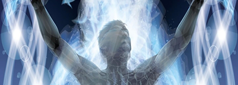 Budeme brzy nesmrtelní? Futurolog má na to jasnou odpověď, umírat přestaneme již za několik let