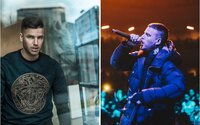 Budeme podľa Egovho debutového albumu Precedens posudzovať všetky ďalšie rapové projekty na Slovensku? (Recenzia)