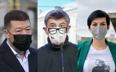Budou se české politické strany zasazovat o srovnání podmínek mezi ženami a muži? Zeptali jsme se jich