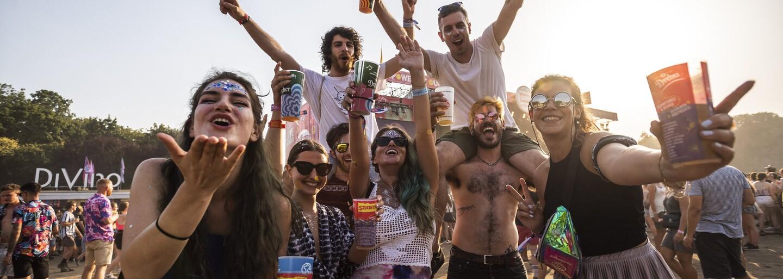 Budoucnost hudebních festivalů je nejistá. Pořadatelů pěti velkých festivalů jsme se zeptali, jak to vidí s letošním létem