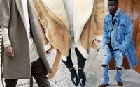 Bundy a kabáty pre obe pohlavia, do ktorých sa oplatí investovať túto sezónu