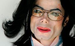Bol Michael Jackson pedofil?