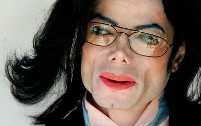 Byl Michael Jackson pedofil?