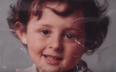 Byla motivem vraždy 4letého Gregoryho pomsta? Netflix rozebírá jeden z nejznámějších kriminálních případů ve Francii