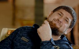 Byť gay je v Čečensku hanba. Pre vašu rodinu je to potupa, ktorú môžu zmyť len krvou, vysvetľuje aktivista