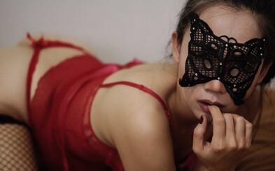 Bývalá pornoherečka, kupliarka aj prostitútka Diana nám porozprávala o slovenskom sexbiznise (To najlepšie z Refresheru)