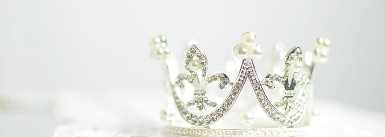 Bývalé královny krásy, které odsunuly modeling na druhou kolej. Co dělají teď?