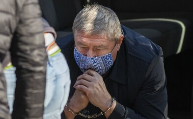 Bývalého špeciálneho prokurátora Kováčika mal niekto z pozadia riadiť. V pokynoch bola aj likvidácia nahrávky Gorily