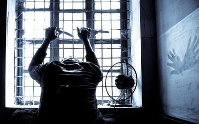 Bývalí vězni vypovídají o brutalitě, s níž bylo nakládáno s pedofilními spoluvězni