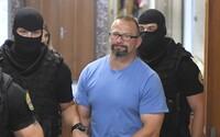 Bývalý boss z Košíc sa pre zlé zdravie asi dostane na slobodu. Súd prerušil na rok jeho väznenie
