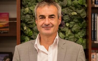 Bývalý funkcionár z NAKA: To, že Milan Lučanský údajne prijal úplatok 510 000 €, ma neprekvapilo (Rozhovor)
