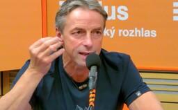 Bývalý pražský primátor Pavel Bém byl pozitivně testován na koronavirus. Neměl žádné příznaky