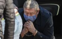 Bývalý špeciálny prokurátor Dušan Kováčik má na krku ďalšie obvinenie. Zrejme prijal úplatok 50-tisíc eur