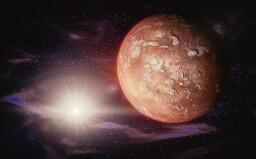 Bývalý vedec z NASA je presvedčený, že pred 40 rokmi našli známky života na Marse. NASA to popiera