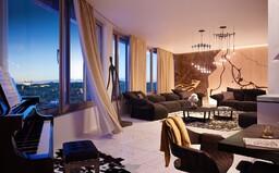 Bývanie na Slovensku je najdrahšie od roku 2008. Padajú nové cenové rekordy