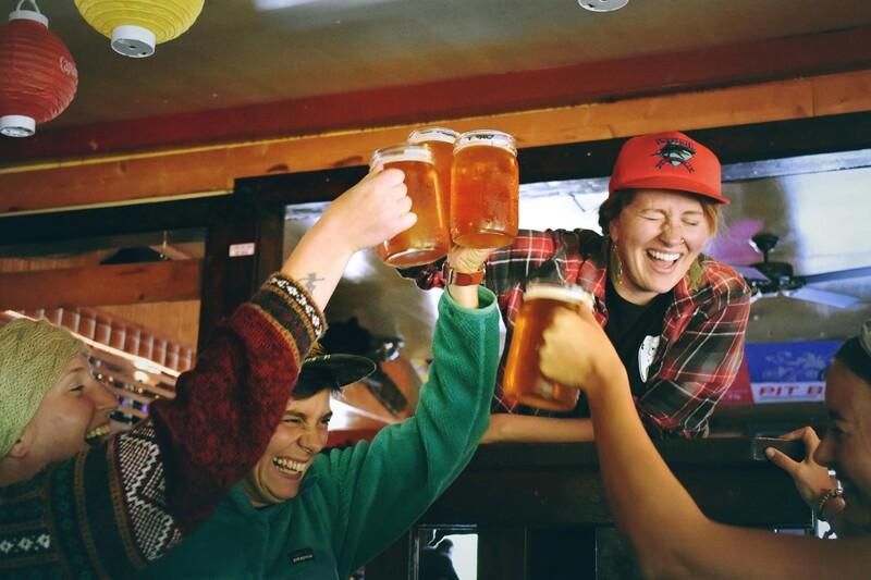 V ktorej krajine sa podľa teba kúpi najviac piva na hlavu?
