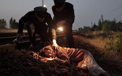 Maďarský sériový vrah: Niekoľko rokov znásilňoval a vraždil ženy, za jeho prvú obeť odsúdili niekoho iného
