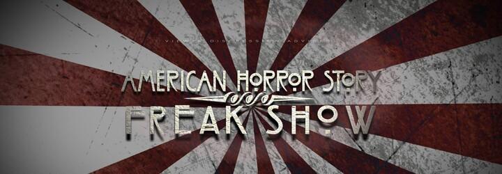 Skutočné osoby, ktoré inšpirovali American Horror Story