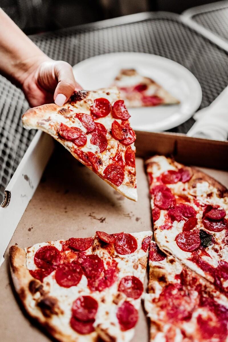 Čo je surovina bufala, ktorú nájdeme aj na pizzi?