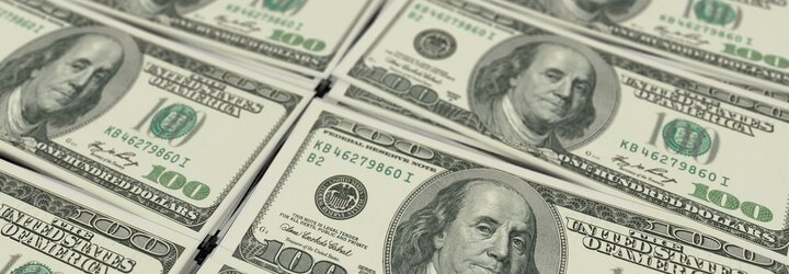 Jackpot v americké loterii momentálně dosahuje 1,6 miliardy dolarů