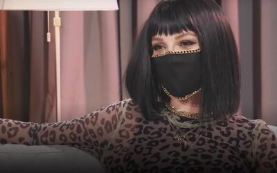 SIMA: Určité raperky do mňa pichajú, nechcem im dať priestor (Videorozhovor)