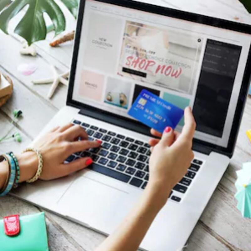 Ktorý znak je najlepším indikátorom dobre zabezpečeného online obchodu?