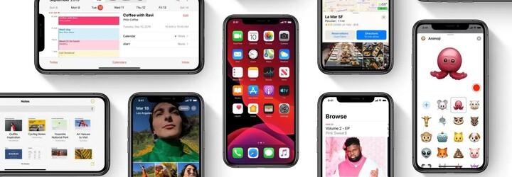 7 nenápadných a nevšedních funkcí iPhonu, o kterých jsi (možná) nevěděl