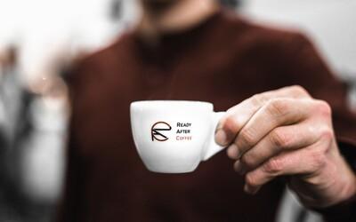 Exkluzívna káva do každej domácnosti alebo firmy? U nás v Ready After Coffee ju nájdete, tak ako aj veľa iných skvelých produktov