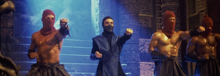 Falcon ako Captain America a Winter Soldier dorazia na Disney+ v roku 2020. Ktoré postavy z Civil War sa pridajú?