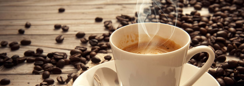 Café Fellatio: Kromě lahodné kávy se vám v originální kavárně dostane i orálního potěšení přímo pod stolem