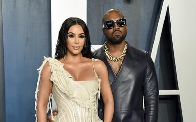 Calin rapuje o sexu a drogách, Kanye West zase řádil a ukážeme ti děsivá MMA zranění