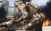 Call of Duty: Black Ops 3 odhaľuje nebezpečnú budúcnosť plnú uvedomelej AI