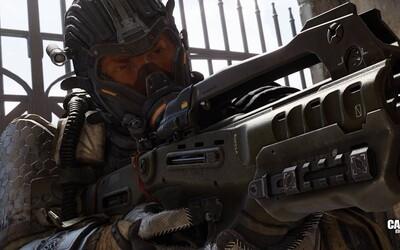 Call of Duty: Black Ops 4 nebude mít kampaň. Jak potom ale bude vypadat?