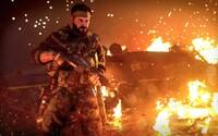 Call of Duty: Black Ops Cold War zobrazí špionážnu vojnu medzi USA a Ruskom. Pozri si dychberúce trailery v next-gen grafike