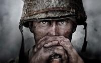 Call of Duty sa vrátilo do 2. svetovej vojny, no aj po roku je multiplayer v Battlefield 1 lákavejším (Recenzia)