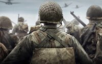 Call of Duty vyzerá vďaka zasadeniu do druhej svetovej lepšie než kedykoľvek predtým. Užite si krvavé zábery plné krutosti vo veľkolepom traileri
