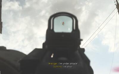Call of Duty Warzone zaplavili cheateři a vyhrávají hry. Problémem je, že je hráči nemohou pořádně nahlásit