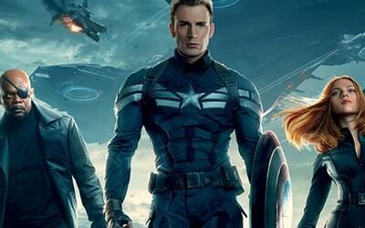 Captain America 2 odhalí udalosti zapríčiňujúce Avengers 2, pôjde o najlepší film od Marvelu? (Preview)